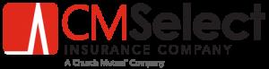 CM Select Insurance Company - A Church Mutual Company