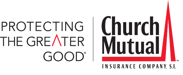 Church Mutual Insurance Company, S.I. - Protecting the Greater Good
