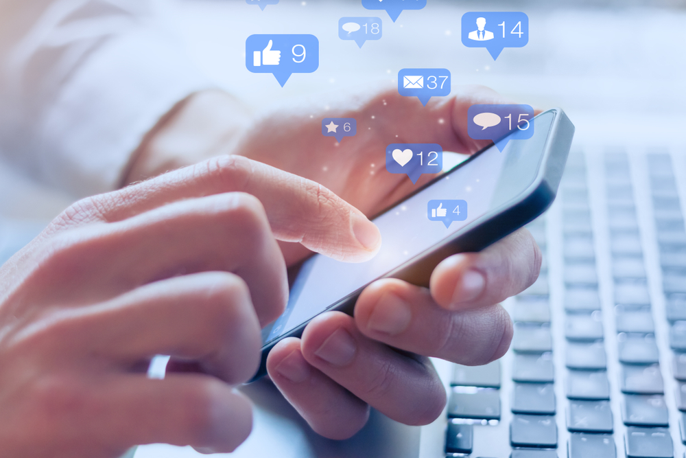 How You Can Stay Safe With Social Media