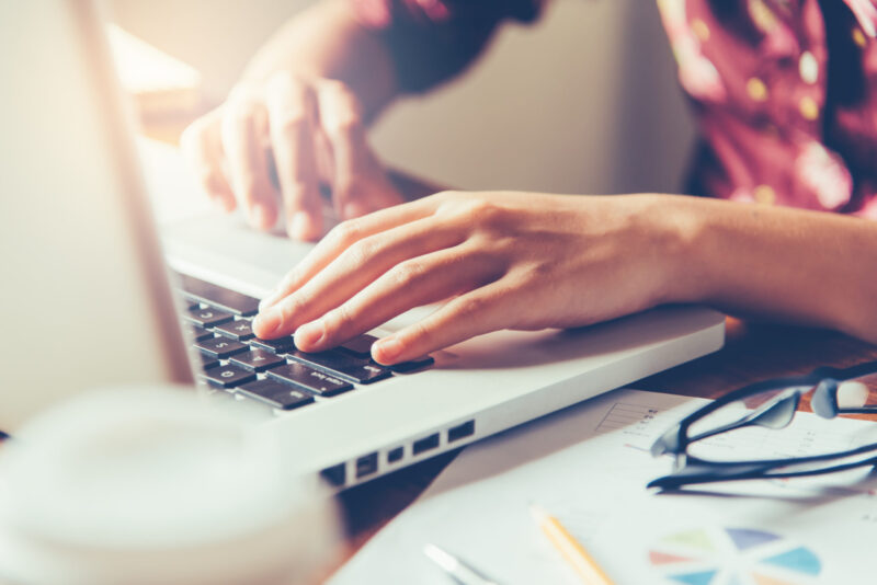 Technology Trends For Nonprofits