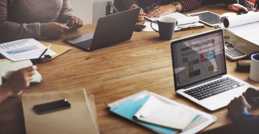 Inexpensive, Easy Nonprofit Marketing Tips